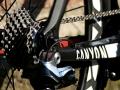 2013 0720 CYCL Canyon Speedmax 10x740