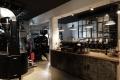 SUGAR & PAIN ENDLESS SEASON RIDE 17 Indian Summer, Rennrad und viel Espresso / Das Setup von Merchant & Friends für hervorragenden Café © Stefan Drexl
