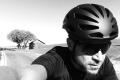 SUGAR & PAIN ENDLESS SEASON RIDE 17 Indian Summer, Rennrad und viel Espresso / Am Ende des Gruppetto ist auch mal Zeit für Selfie © Stefan Drexl