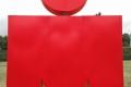 IRONMAN VICHY 2017 Die Fotostory / The Red M Dot © Stefan Drexl