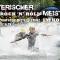 TRIATHLON MITTELDISTANZ Bayerischer Meister 2016 mit Rock 'n' Roll im Kopf / Schneller Schwimmstart von Christian Brader und Stefan Drexl © Karl Aumiller