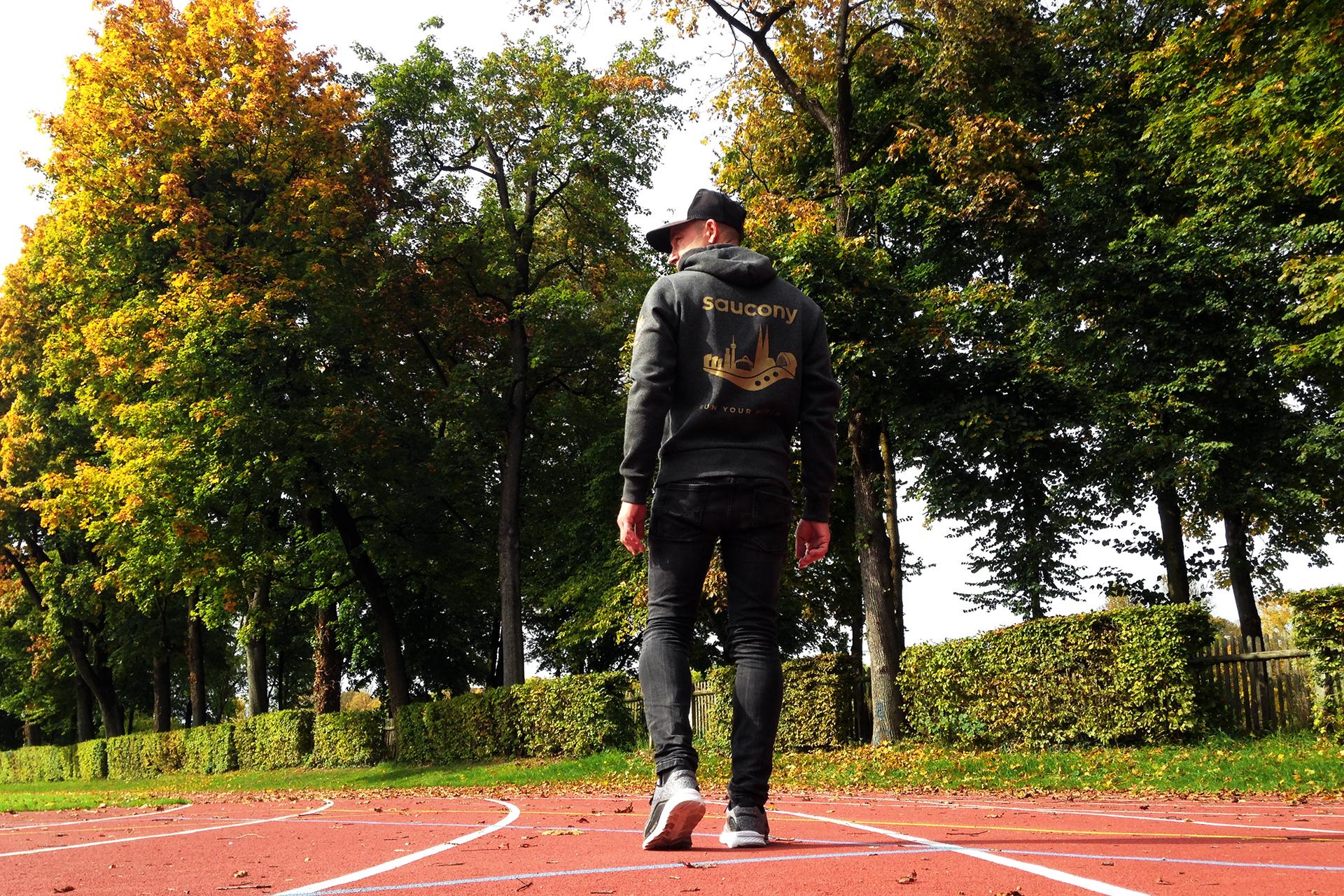MARATHON KÖLN 2017 Run Your World alaaf / Auf geht's zum Saisonfinale © Stefan Drexl