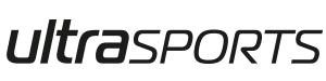 ultraSPORTS Logo 300 px