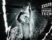 SWIMINAR #TECH Stroke Front Crawl / Welcher Kraularmzug ist besser, S-Kurve oder direkter Weg? / Titelbild © stefandrexl.com