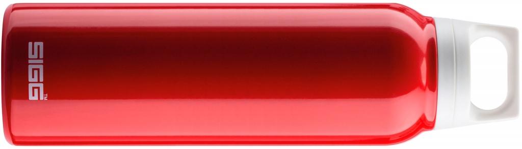 CLRFLXS® DAY 02: SIGG heizt mit der bunten Hot & Cold Linie ein