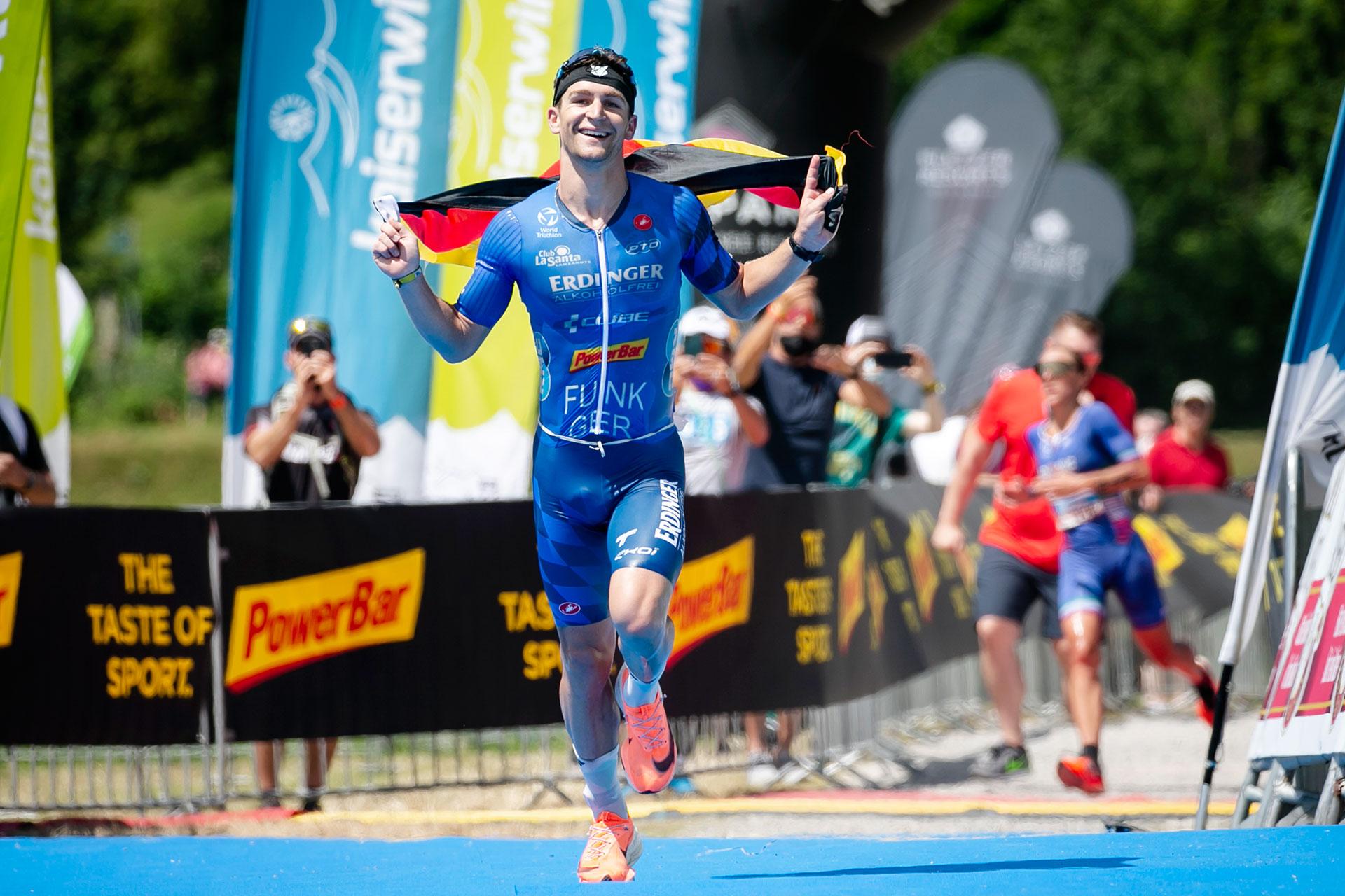 20210627_triathlon_walchsee_gewinner_0001x1920