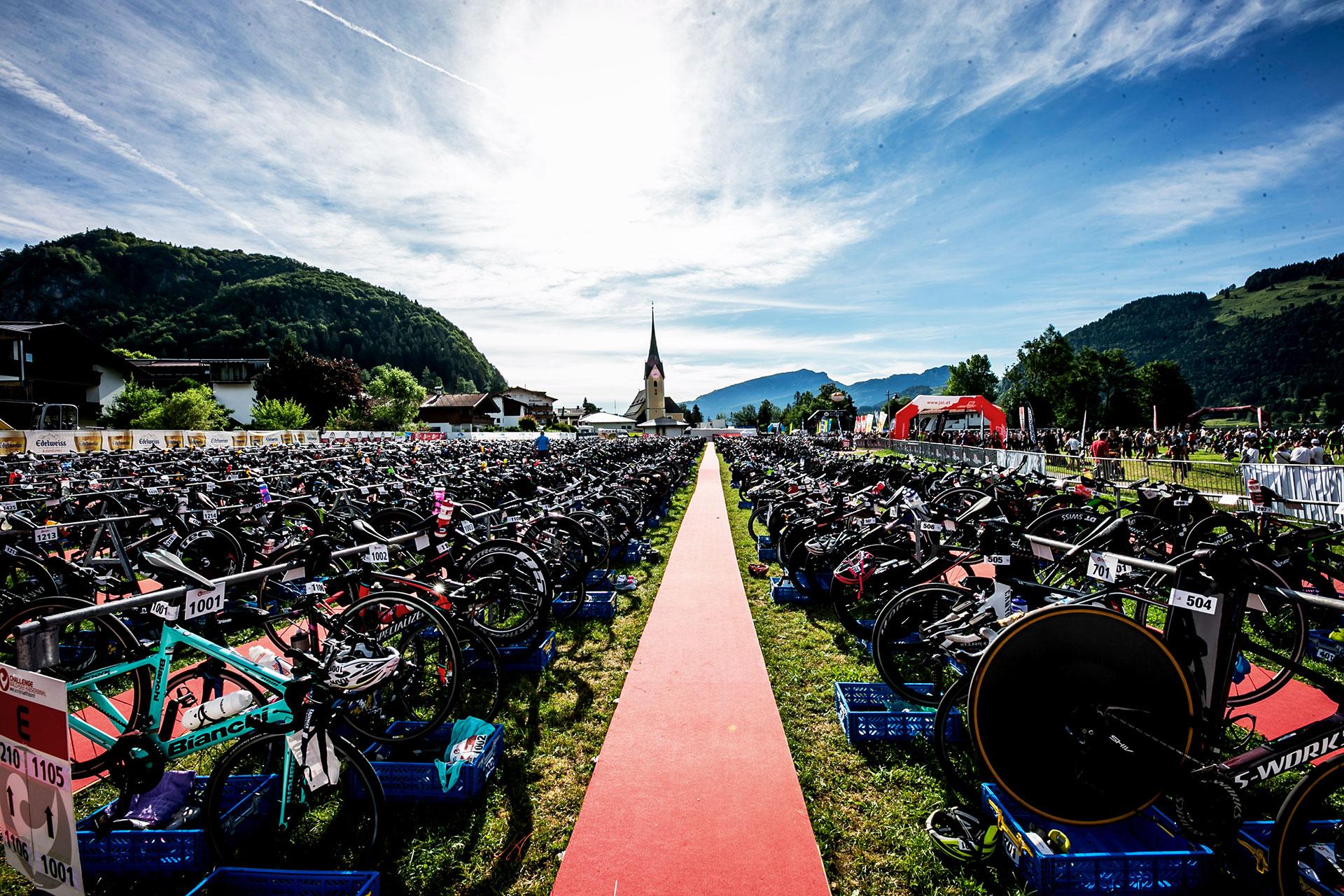 20210627_triathlon_walchsee_race_0020x1920