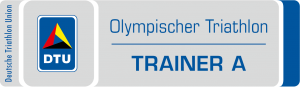 DTU Trainer A Badge Oly