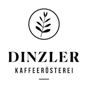 DINZLER Logo black solo