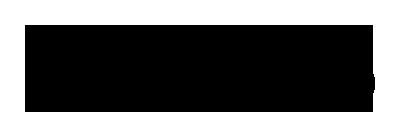 WAHOO Logo black solo